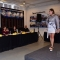 Fashion Valet evaluates Limkokwing students' Final Project