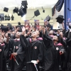 Over 800 graduated from Limkokwing Swaziland