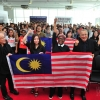 A Fresh Breath for Malaysia
