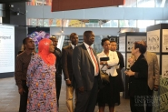 Collaboration with Uganda for Global Competitiveness