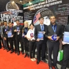 International Invention, Innovation & Technology Exhibition (ITEX) 2013