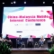 China-Malaysia Mobile Internet Conference 2016
