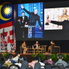 Limkokwing hosts Short Film Festival