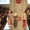 AirAsia Runway Ready Designer Search Grand Finale 2017