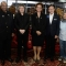 Rotary International Club and Limkokwing explore collaboration to aid students with special needs
