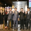 Minister Dato' Saifuddin Nasution welcomes collaboration with Limkokwing