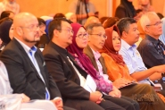 Alarming cybercrime trends in Malaysia revealed at #cyberSAFE Seminar 2017