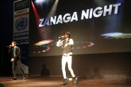 Celebrating Sudanese Heritage with 'Zanaga Night'