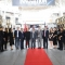 Central China Normal delegates visit Limkokwing University