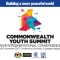 Limkokwing University set to host Commonwealth Youth Summit 2017