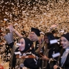 Limkokwing's Class of 2019 ready to design their future