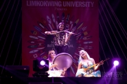 Limkokwing University International Cultural Festival 2017