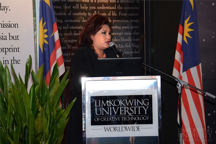 Degree-To-Career pathway opens up fresh opportunities for Bumiputra students