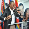 Limkokwing University offers scholarships to Swaziland media houses