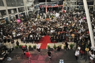 Limkokwing University delivers 'The World in One Place'