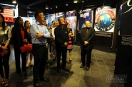 Malaysian SMEs view partnership with Limkokwing University
