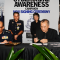 Limkokwing University and Royal Malaysian Police fights cyber crime