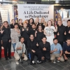 UNESCO IITE and Limkokwing collaborate on a special education project for people with disabilities