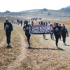Limkokwing Swaziland hikes for charity