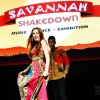 Limkokwing celebrates African culture in 'Savannah Shakedown'