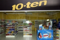10-Ten Convenience Store maxWidth=