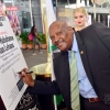 Limkokwing University and Lesotho delegation explore new avenues to strengthen bilateral ties