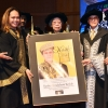 Limkokwing unleashes creative minds into the world