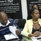 Limkokwing Swaziland elects a new Student Representative Council