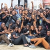 Limkokwing University all set to launch its Sierra Leone campus
