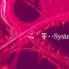 Industry Partner Profile: T-Systems Malaysia