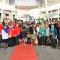 African Investment Agencies visit Limkokwing University