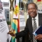 Limkokwing University explores closer ties with Zimbabwe