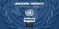 Limkokwing and the United Nations Academic Impact (UNAI)