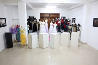 Fashion Design Gallery maxWidth=