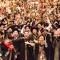 Tan Sri Limkokwing urges graduates to shape the future of the world for the better
