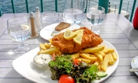 Fish and chips maxWidth=
