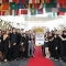 RSA in talk to collaborate with Limkokwing University