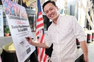 BRDB explores collaboration with Limkokwing University