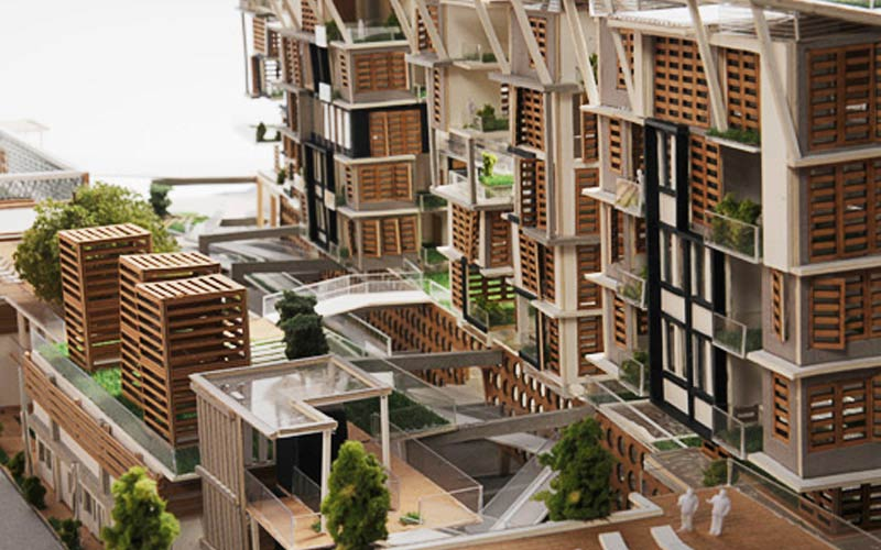 interior architecture thesis subjects The best dissertation topics in architecture: 20 questions to look into in the event that you are taking a course in architecture, you will at some point be asked to.