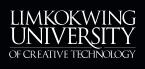 limkokwing_logo