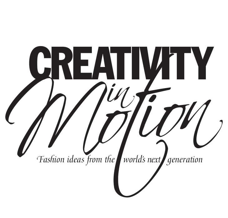 Creativity in motion publika on malaysia phone code