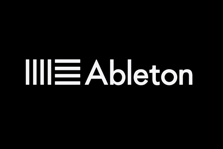 Ableton – Revolutionising the music industry