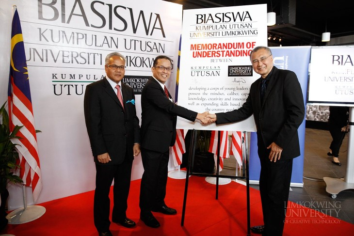 https://www.limkokwing.net/graphics/news/news_inside/Biasiswa_Utusan_1_MG_3193_Main_small.jpg