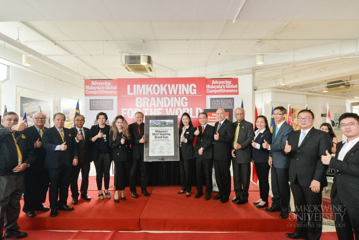 FMM signs MoU with Limkokwing to enhance Malaysian brands' competitiveness