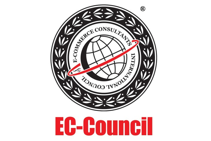 Industry Talk by EC-Council: Be prepared for cyber threats