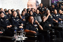 cybercrime in malaysia and usa This also shows that the malaysian government has taken a very serious  approach in combating all sorts of cyber crime.
