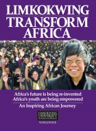 Limkokwing: Transform Africa