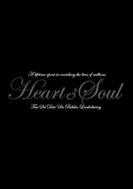 <div>Heart &amp; Soul</div>