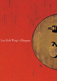 Tan Sri Dato' Dr Lim Kok Wing - Glimpses
