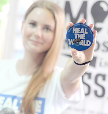 Limkokwing and the United Nations Academic Impact (UNAI